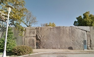 大阪城蛸石.jpg