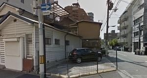 大阪福島つるや食堂跡.jpg